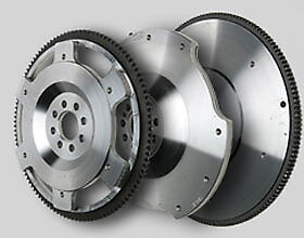 Cadillac Flywheel