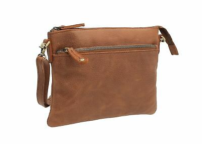 BOLLA BAGS CAMBRIDGE Collection Clutch   Shoulder Bag FLORENCE ... 42a05206d640b