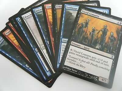 100 x 8th Edition MTG set of 100 cards  NM//LP Magic the Gathering collection