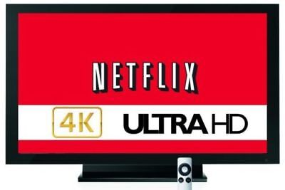 Netflix ULTRA HD / HD -Fast Delivery - 12 Months Warranty - Special Offer £7.49