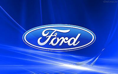 Ford Transit Radio Code Series Unlock Security Code Service.  From Ford Database