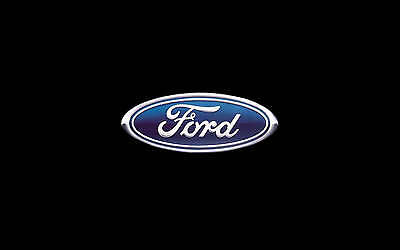 Ford Fiesta Radio Code Series Unlock Security Code Service.  From Ford Database
