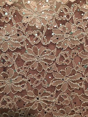 womens used formal dresses size 14