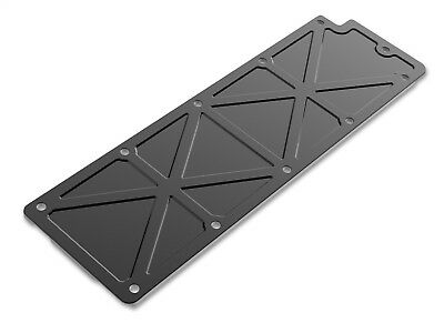 Holley 241-265  Valley Pan Cover
