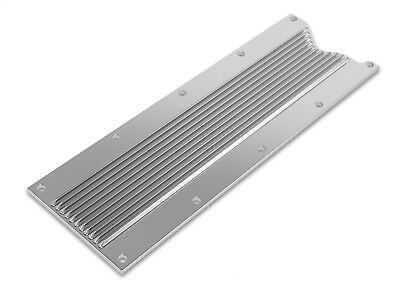 Holley Performance 241-257 Holley LS Valley Cover