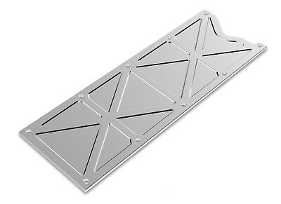 Holley 241-260  Valley Pan Cover