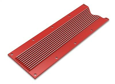 Holley Performance 241-259 Holley LS Valley Cover