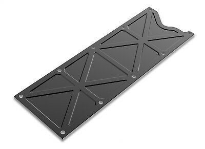 Holley 241-262  Valley Pan Cover