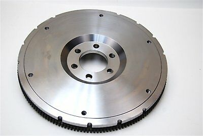 Fidanza Performance 256402  Clutch Flywheel