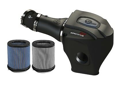 aFe POWER 52-72205 Momentum GT Cold Air Intake
