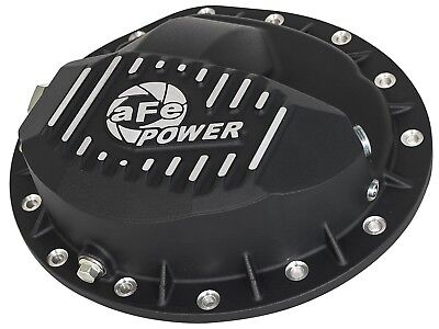 aFe POWER 46-70372 Pro Series Differential Cover
