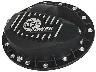 aFe POWER 46-70362  Differential Cover