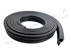 Metro Moulded Parts, Inc. TK 20  Trunk Lid Weather Strip