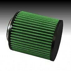 Green Filter USA 2185  Air Filter