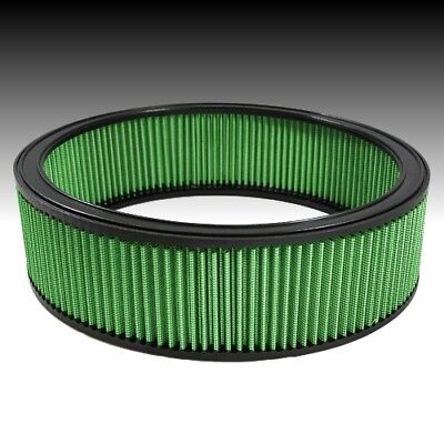 Green Filter USA 2030 OEM Series Air Filter
