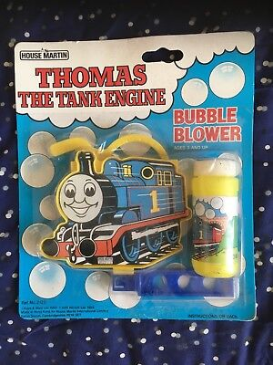 Home Items Thomas The Tank Engine Tv Characters Tv