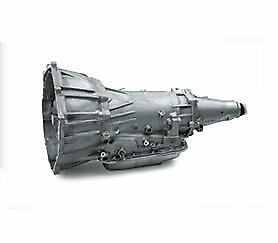GM Performance 24216083  Auto Trans Assembly