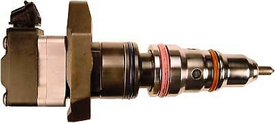 GB Remanufacturing 722-505  Fuel Injector