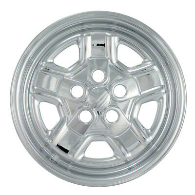Unknown IWCIMP78X IMPOSTOR � Wheel Cover