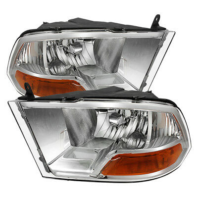 SPYDER 9022937  Headlight Assembly