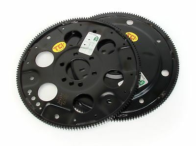 TCI Automotive 399753  Auto Trans Flexplate