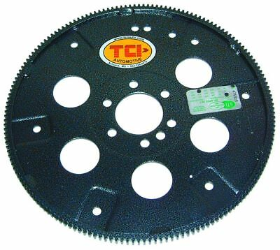 TCI Automotive 399273  Auto Trans Flexplate