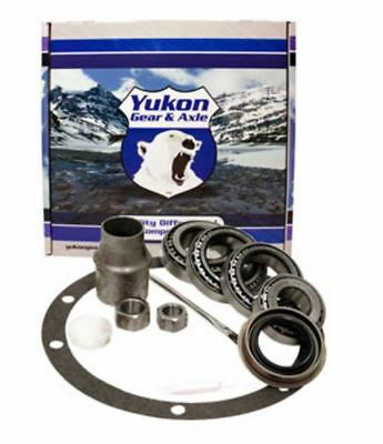 Yukon Gear BK F9-A  Differential Ring and Pinion Installation Kit