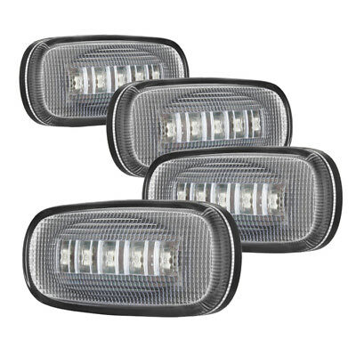 SPYDER 9924750  Side Marker Light- LED