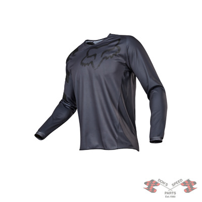 17259-001-L Fox Racing 180 Sabbath Jersey