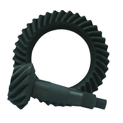 YUKON GEAR ZG GM12P-342 USA Standard Gear Differential Ring and Pinion