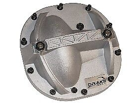 Drake Automotive 5R3Z-4033-B  Differential Cover