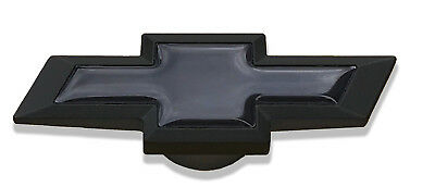 PROFORM 141-339  Air Cleaner Mounting Nut