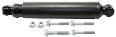 Moog Chassis SSD132 Problem Solver Steering Stabilizer
