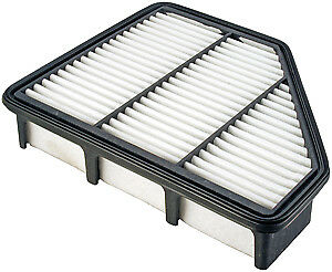 FRAM FILTER CA10798 EXTRA GUARD (R) Air Filter