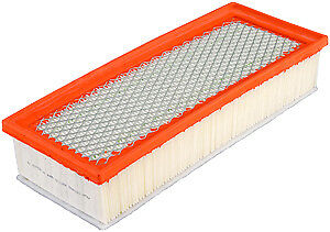 FRAM FILTER CA10522 EXTRA GUARD (R) Air Filter