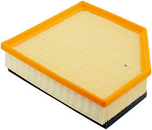 FRAM FILTER CA10500 EXTRA GUARD (R) Air Filter
