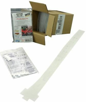 Wix Filters 24382  Fuel Contamination Test Kit