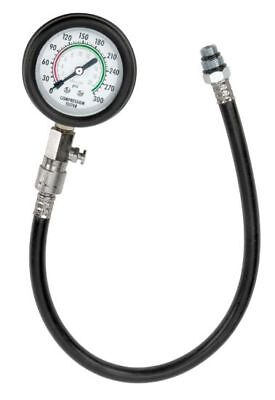 Performance Tool W80579  Compression Tester