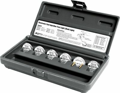 Performance Tool W89500  Fuel Injector Signal Tester