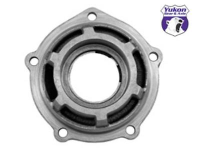 Yukon Gear YP F9PS-4-BARE  Differential Pinion Support