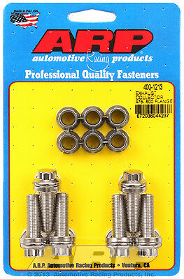 ARP Fasteners 400-1213  Exhaust Header Bolt
