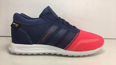 cheap for discount 019d4 afd8e Scarpen 38 Adidas Uk 5 Los Angeles Sneakers Basse S79021