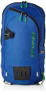 Dakine Vario Cover Men Backpack for ABS Avalanche Backpack 15 Litres