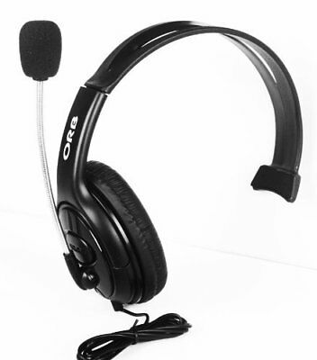 ORB Elite Chat Headset for Xbox 360