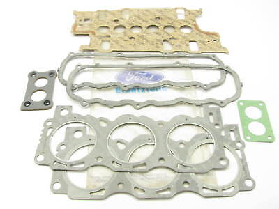 NEW - OEM Ford D4ZZ-6079-A Cylinder Head Gasket Set Fits 1974-1979 2.8L