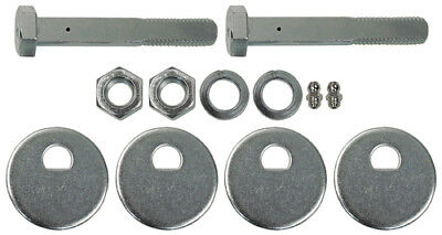 MOOG CHASSIS K100335 Problem Solver Alignment Kit