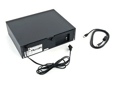 ION Audio VCR 2 PC USB VHS Video to Computer Converter - Perfect