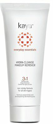 Kaya Skin Clinic Hydra Cleanse Makeup Remover | 100ml | Free Shipping |
