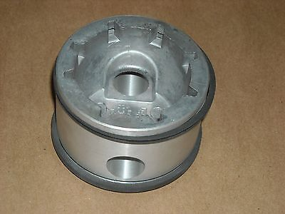 D06-A513B, Piston,  Ingersoll Rand, New Old Stock