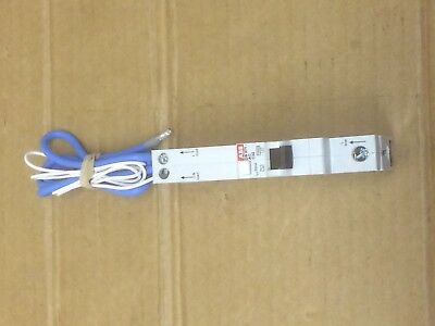 Abb System Pro M Ds271 C32 Rcbo 32A